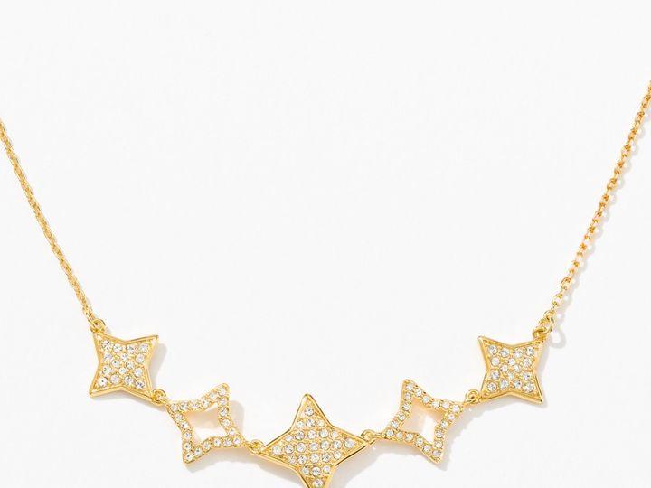 Tmx 1523n1 51 1873829 1569453098 Morristown, NJ wedding jewelry