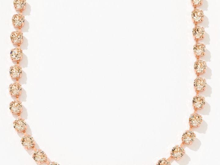 Tmx 1581n1 51 1873829 1569451351 Morristown, NJ wedding jewelry