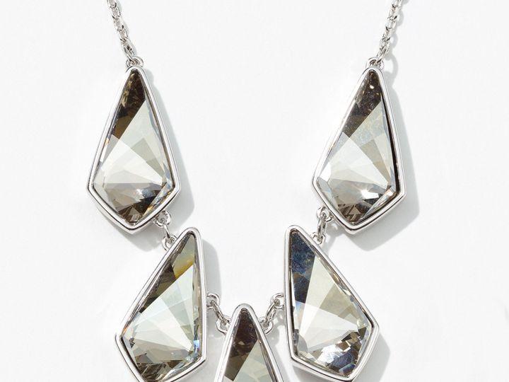 Tmx 1614n1 51 1873829 1569446519 Morristown, NJ wedding jewelry