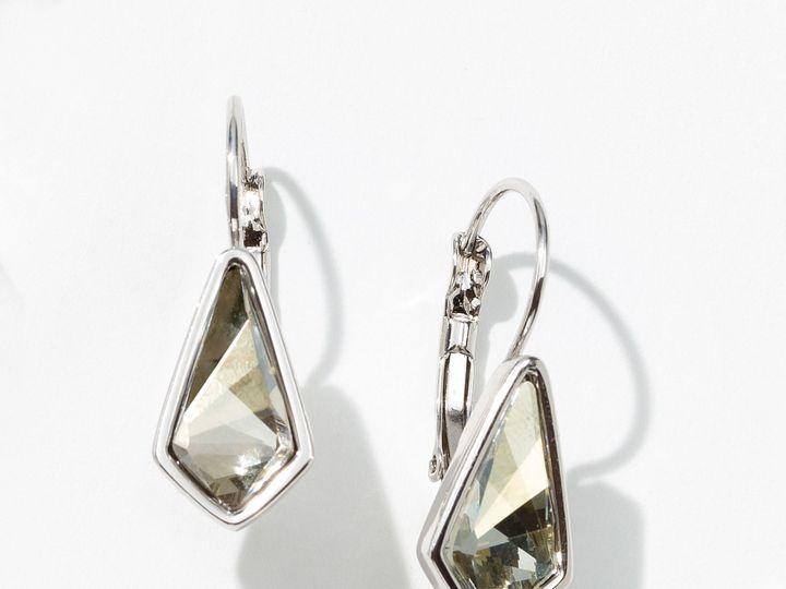 Tmx 1646e1 51 1873829 1569446659 Morristown, NJ wedding jewelry
