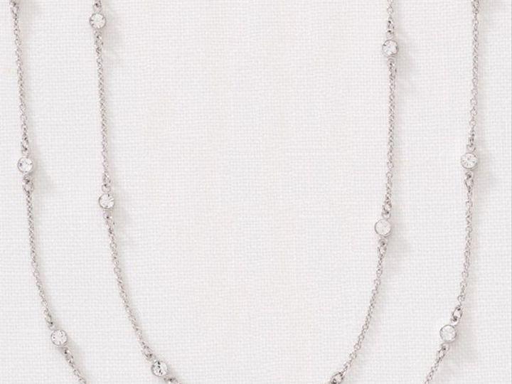 Tmx 2711nf Lg1 51 1873829 1569449551 Morristown, NJ wedding jewelry