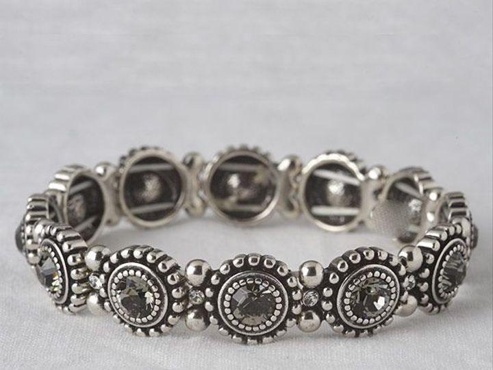 Tmx 2876bf Lg1 51 1873829 1569446982 Morristown, NJ wedding jewelry