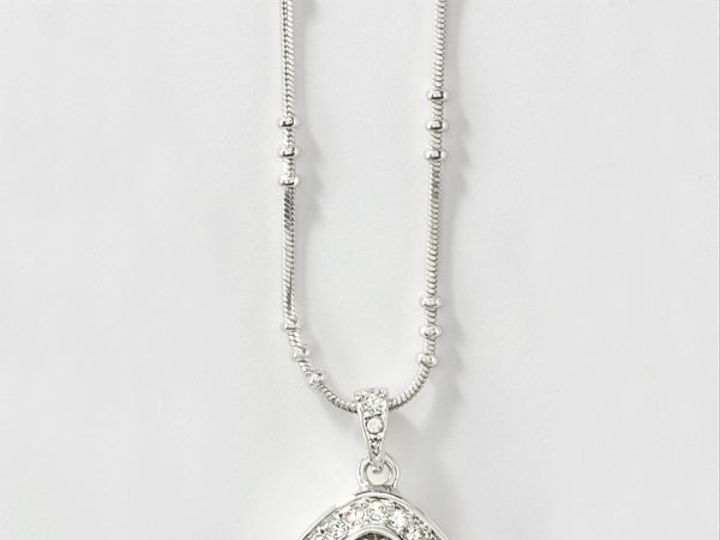 Tmx 3518nf Lg1 51 1873829 1569448084 Morristown, NJ wedding jewelry