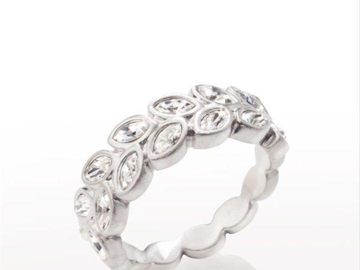 Tmx 3608rf Lg1 51 1873829 1569441919 Morristown, NJ wedding jewelry