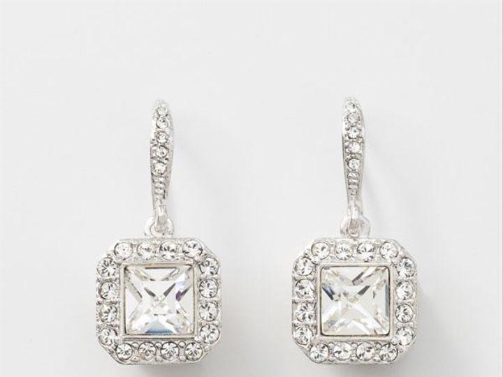 Tmx 3661ef Lg1 51 1873829 1569448234 Morristown, NJ wedding jewelry