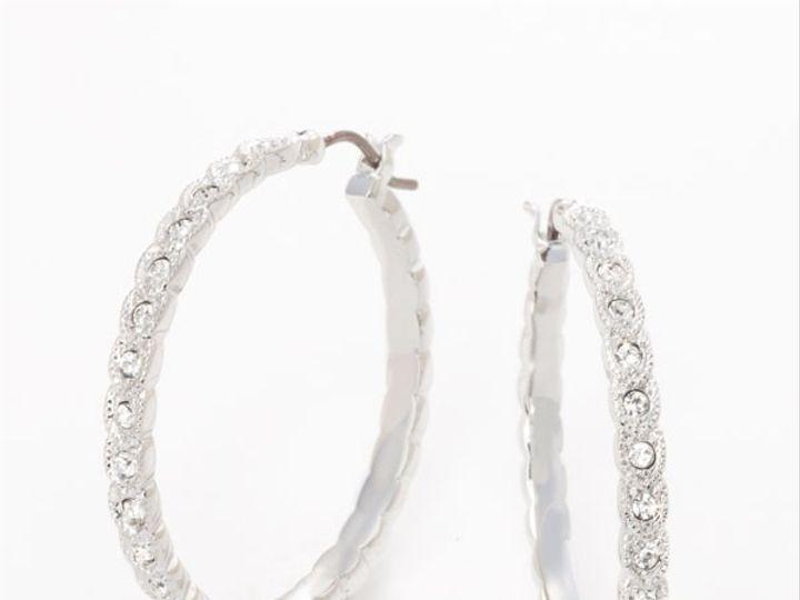 Tmx 3673ef Lg1 51 1873829 1569449231 Morristown, NJ wedding jewelry