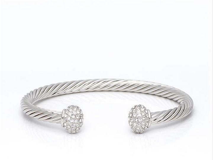 Tmx 3776bf Web1 51 1873829 1569448519 Morristown, NJ wedding jewelry