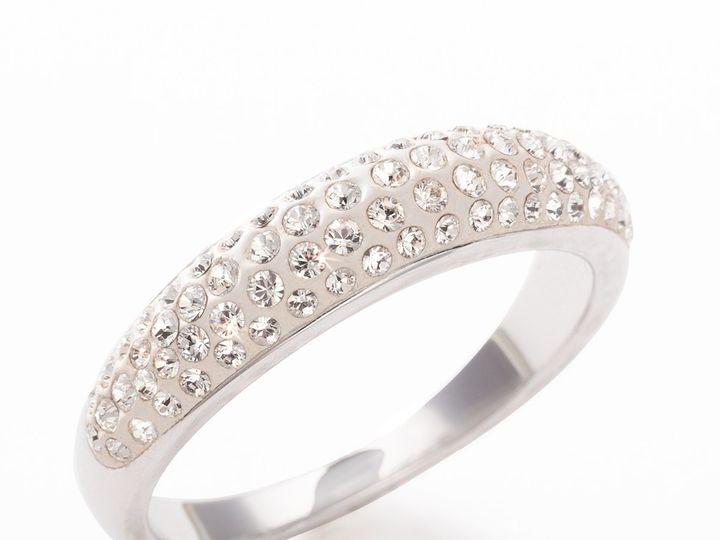 Tmx 3e2b57e3ae66e496695032af7aeefa78 51 1873829 1568144133 Morristown, NJ wedding jewelry