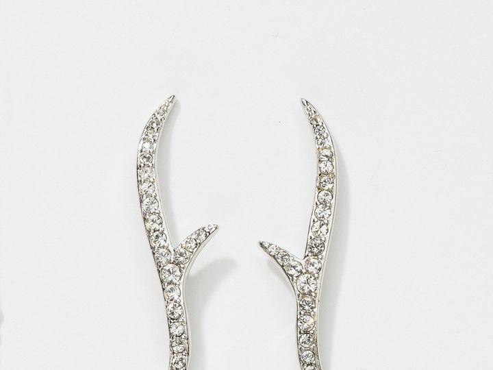 Tmx 4170ef1 51 1873829 1569450117 Morristown, NJ wedding jewelry