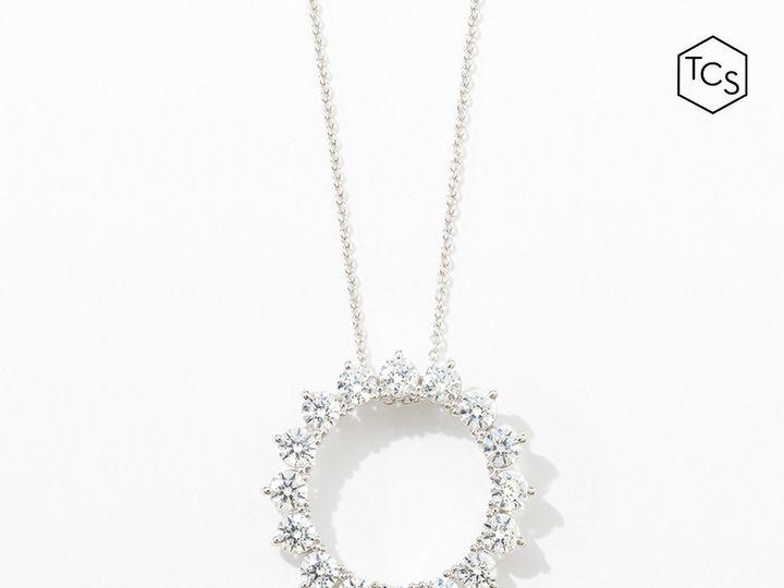 Tmx 41ce234cea8ee5f2e0a0b90aca35a6d3 51 1873829 1568155186 Morristown, NJ wedding jewelry