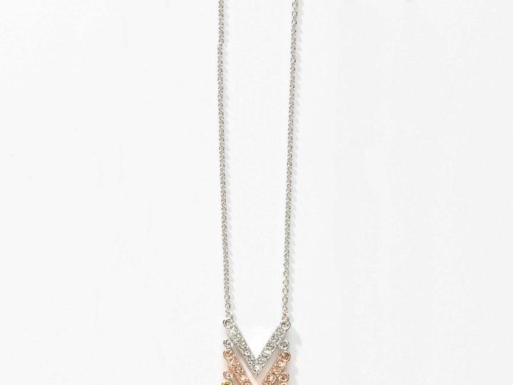 Tmx 4274nf1 51 1873829 1569451881 Morristown, NJ wedding jewelry