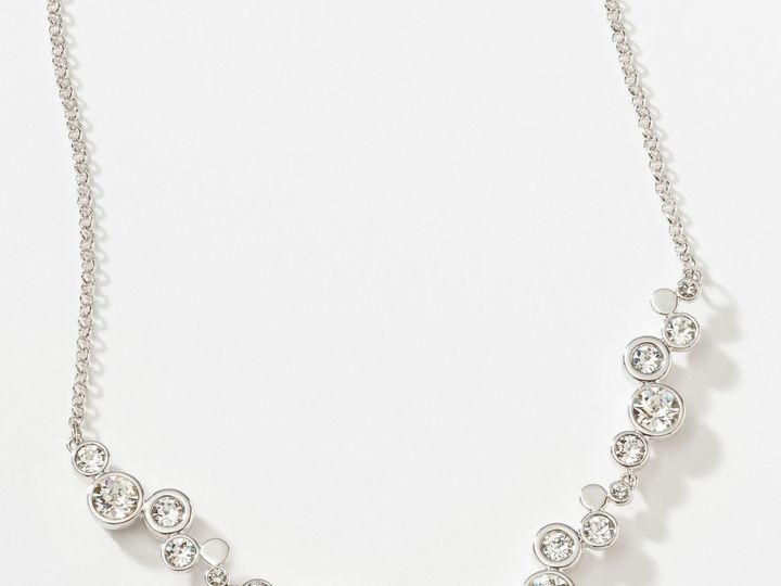 Tmx 4383nf1 51 1873829 1569442812 Morristown, NJ wedding jewelry