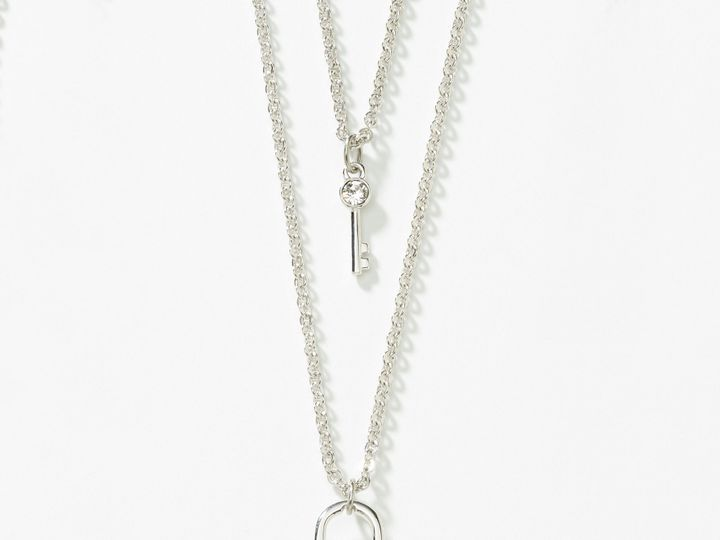 Tmx 4404nf1 51 1873829 1569449430 Morristown, NJ wedding jewelry
