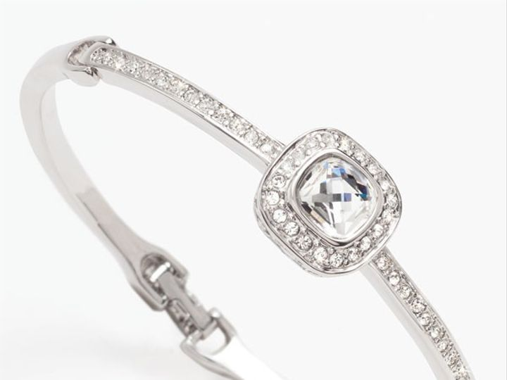 Tmx 5606bf1 51 1873829 1569447989 Morristown, NJ wedding jewelry