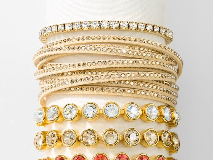 Tmx 6490f867e0e89dfb2ad50c8e6a37ed01 51 1873829 1568144814 Morristown, NJ wedding jewelry