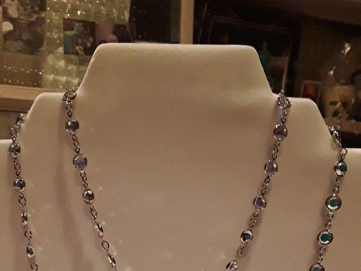 Tmx 67824078 10217575609855380 4442755037596221440 O 51 1873829 1568144567 Morristown, NJ wedding jewelry