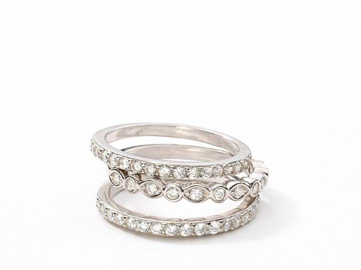 Tmx 73463ad78fe703f5086663596c9c0fbc 51 1873829 1568144308 Morristown, NJ wedding jewelry
