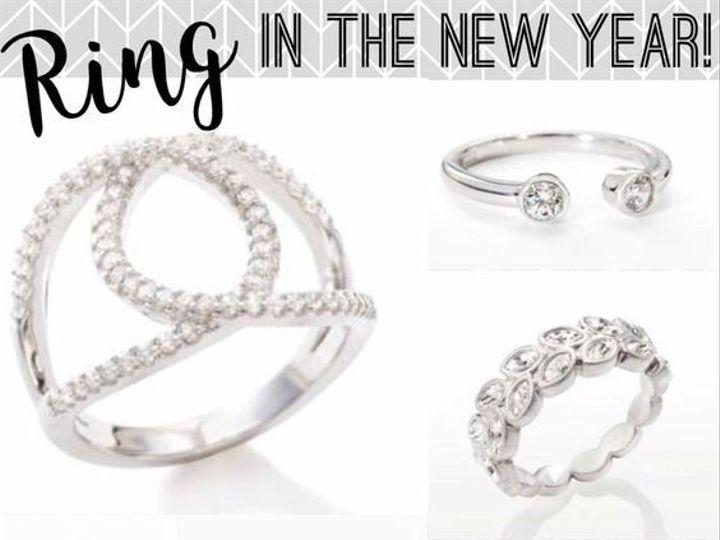 Tmx 7d2a68375d01a91f7981ddb3fe1f850b 51 1873829 158632037017882 Morristown, NJ wedding jewelry
