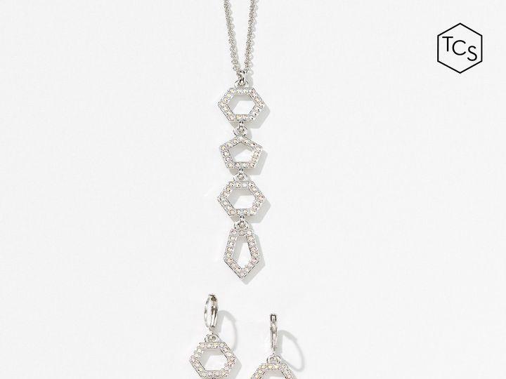 Tmx 894b81e759fa1f5447ac20b922546902 51 1873829 1568155770 Morristown, NJ wedding jewelry