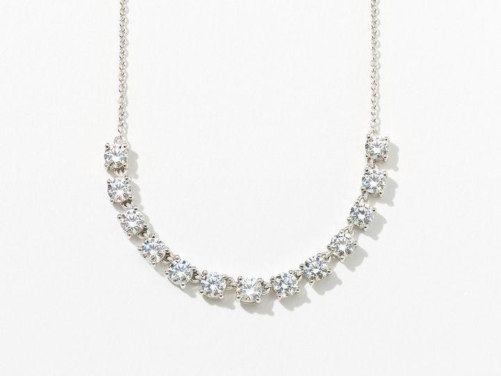 Tmx 8da38c5f86c799369f20efb0345bf2c1 51 1873829 1568154492 Morristown, NJ wedding jewelry