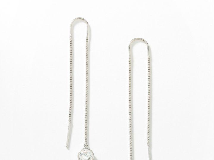 Tmx 9003e1 51 1873829 1569452688 Morristown, NJ wedding jewelry