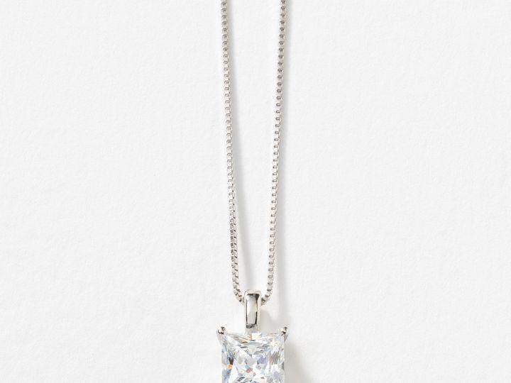 Tmx 9013n1 51 1873829 1569452387 Morristown, NJ wedding jewelry