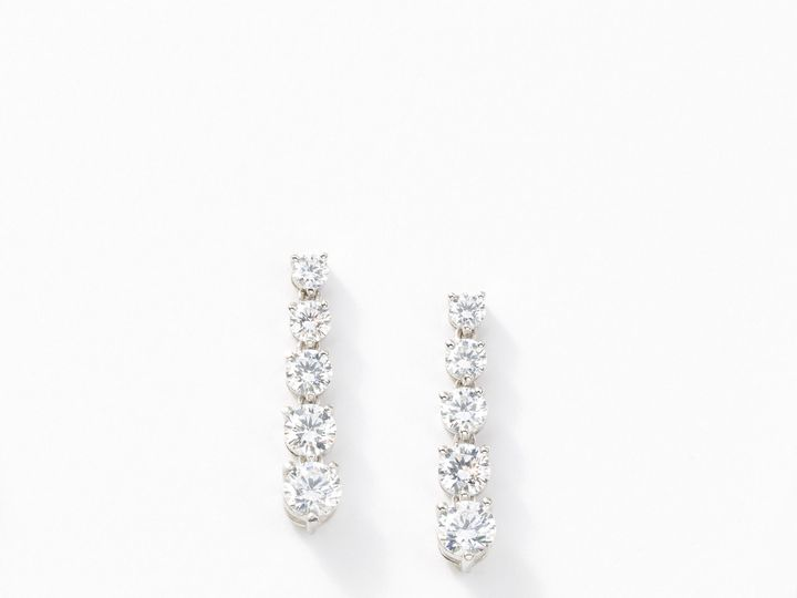 Tmx 9015e1 51 1873829 1569452166 Morristown, NJ wedding jewelry