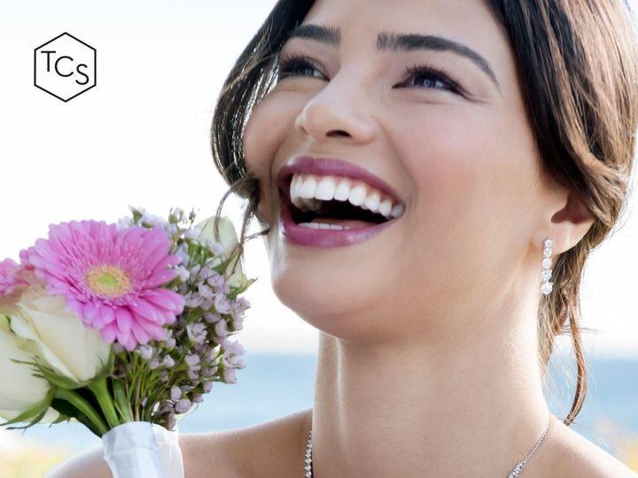 Tmx 968f92055752d9b494127dc497ee1dd8 51 1873829 1568144242 Morristown, NJ wedding jewelry