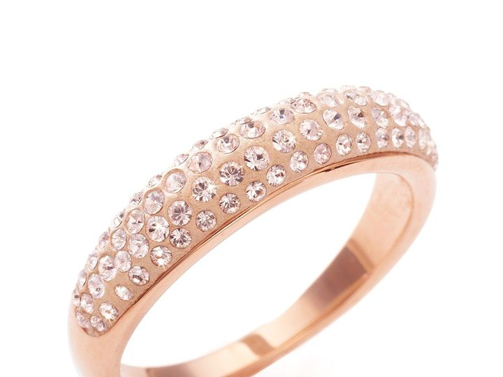 Tmx A57ae7e4309b26acd9068e4c53b4e7e7 51 1873829 1568155994 Morristown, NJ wedding jewelry