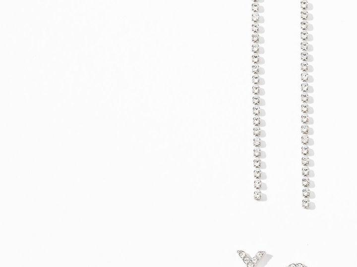 Tmx B5dc116797875fa66a2a17f8146ff687 51 1873829 1568144607 Morristown, NJ wedding jewelry