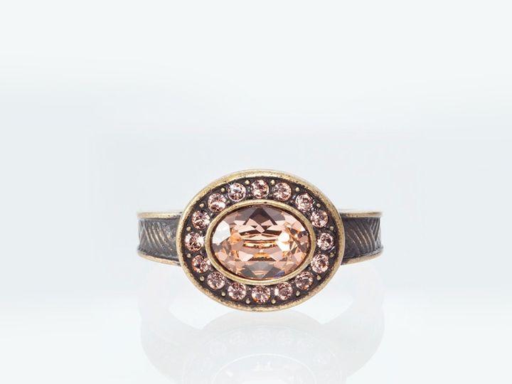 Tmx Bb177fc09d4644aed659fdac2e8d3f98 51 1873829 1568156121 Morristown, NJ wedding jewelry