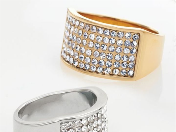 Tmx Crystaldiamonds1 51 1873829 1569453258 Morristown, NJ wedding jewelry