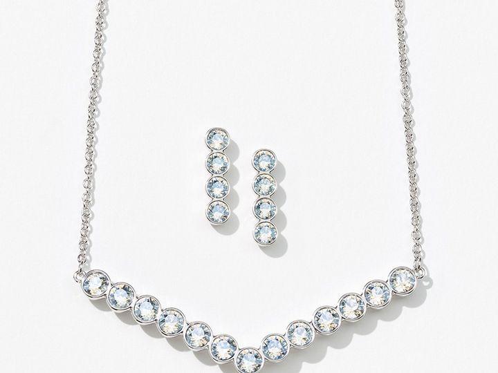 Tmx Fc02d9e4c808f3e3c6fe59f7b883785d 51 1873829 1568157724 Morristown, NJ wedding jewelry