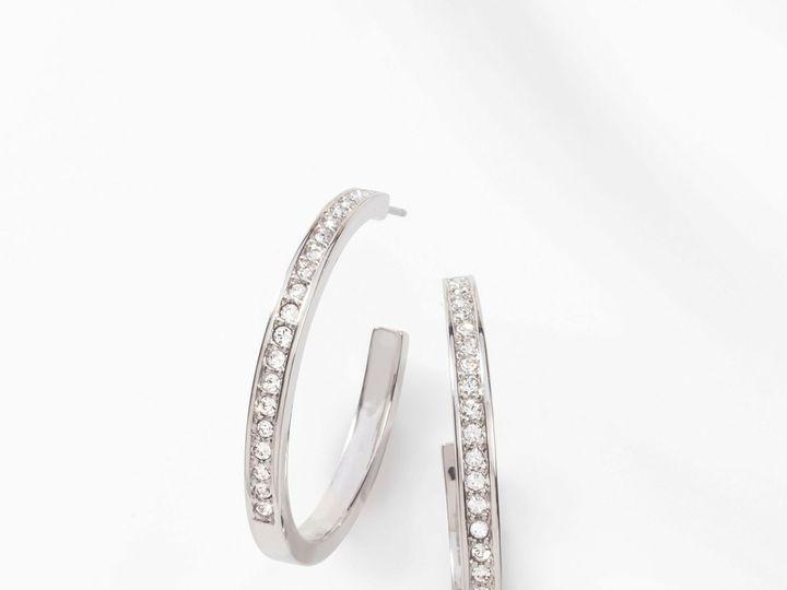 Tmx Hooplaweb1 51 1873829 1569449021 Morristown, NJ wedding jewelry