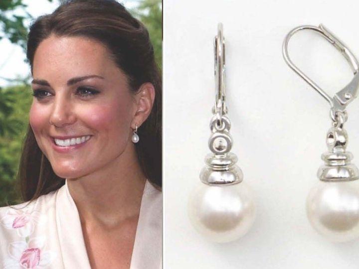 Tmx Kate Middleton 51 1873829 157567064640367 Morristown, NJ wedding jewelry