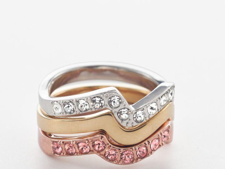 Tmx R25001 51 1873829 1569451785 Morristown, NJ wedding jewelry