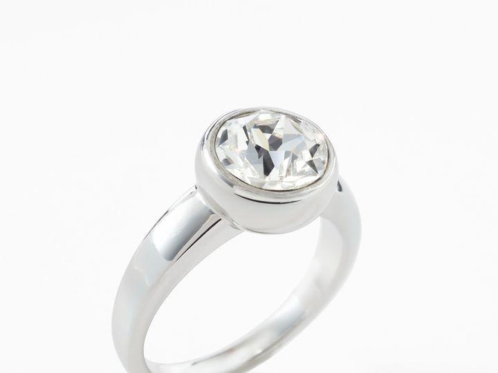 Tmx R27001 51 1873829 1569447812 Morristown, NJ wedding jewelry