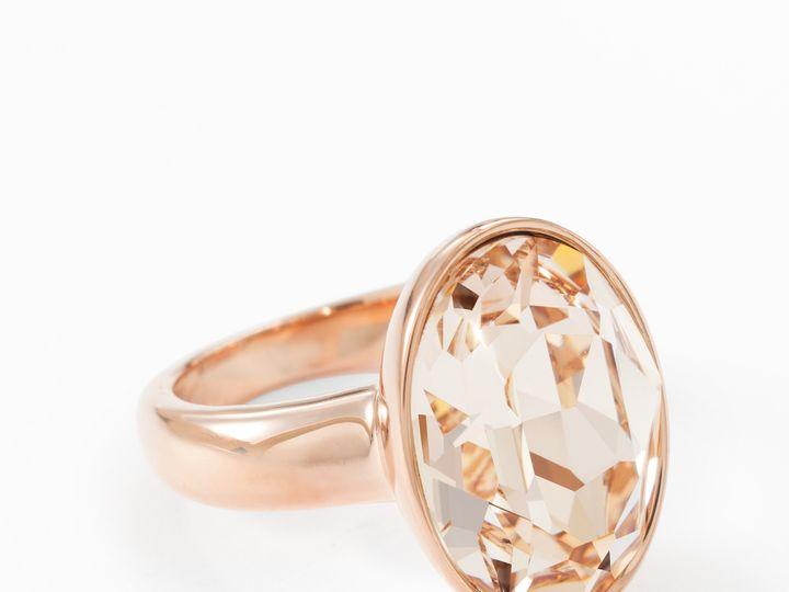 Tmx R31961 51 1873829 1569451547 Morristown, NJ wedding jewelry