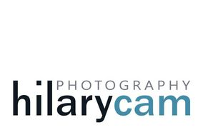 Hilary Cam Photography Sydney