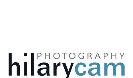 Hilary Cam Photography Sydney