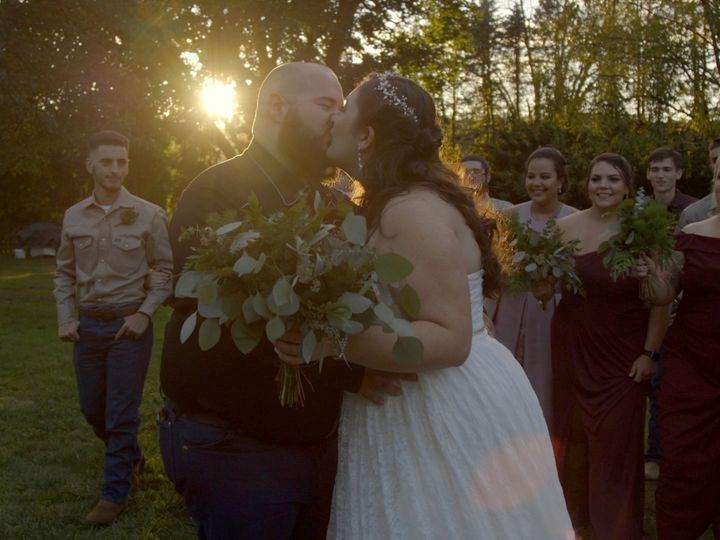 Tmx Ak Still 51 1893829 1573687002 Schwenksville, PA wedding videography