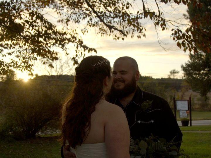 Tmx Ak Sunset 51 1893829 1573687006 Schwenksville, PA wedding videography