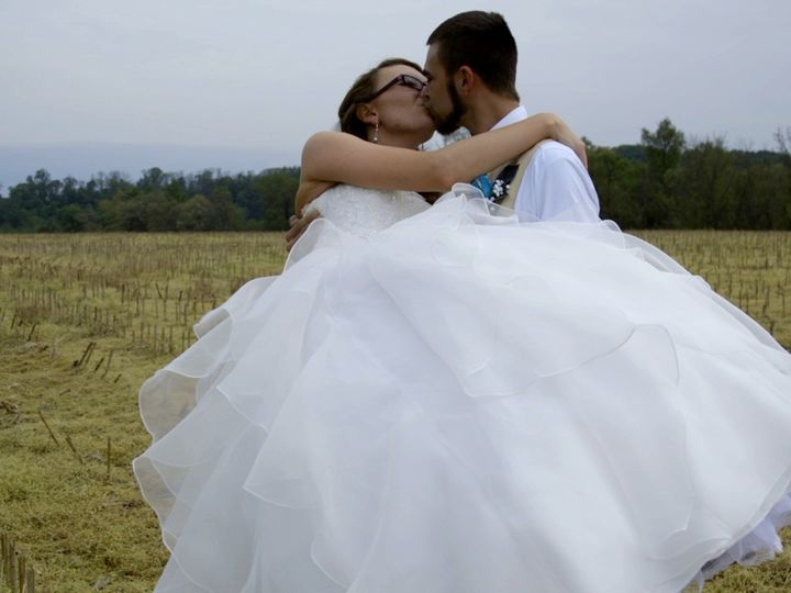 Tmx Cornfield 51 1893829 1573687015 Schwenksville, PA wedding videography