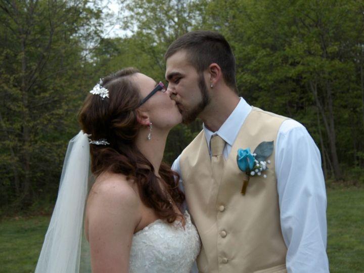 Tmx Dm 51 1893829 1573687048 Schwenksville, PA wedding videography