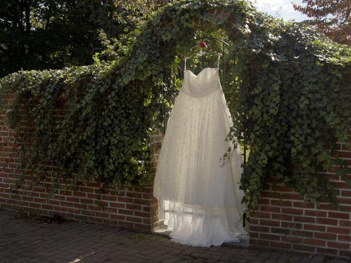 Tmx Dress 51 1893829 1573687021 Schwenksville, PA wedding videography