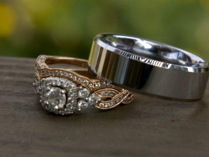 Tmx Rings 51 1893829 1573687154 Schwenksville, PA wedding videography