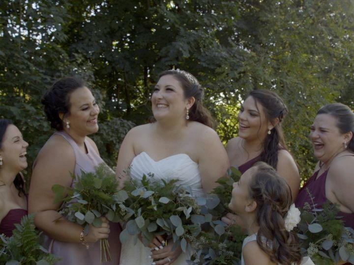 Tmx Smile 51 1893829 1573687026 Schwenksville, PA wedding videography