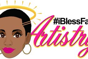 IBlessFaces