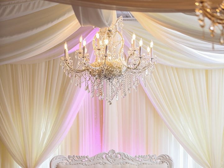 Tmx Crystal Ballroom Event Venue Ocala 1 51 1014829 158260257369649 Ocala, FL wedding venue