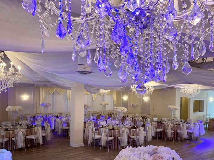 Tmx Crystal Ballroom Event Venue Ocala 53 51 1014829 158260258445712 Ocala, FL wedding venue